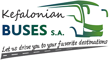 Kefalonian Buses
